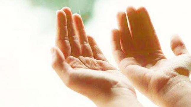 ما هو وقت الدعاء في الصلاة