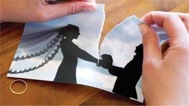 ما حكم الزواج العرفي في الإسلام